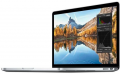 Macbook Pro 2015 13 inch Retina Cũ (i5 2.7GHz/RAM 8GB/SSD 128GB)