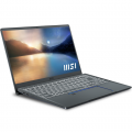[Mới 100% Full Box] Laptop MSI Prestige 14 A11SCX-282VN - Intel Core i7