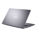 [Mới 100% Full Box] Laptop Asus X415JA-EK311T - Intel Core i3