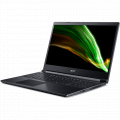 [Mới 100% Full Box] Laptop Acer Aspire 7 A715-42G-R4ST - Flash sale