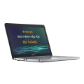Laptop cũ Dell Inspiron 15 7537 - Intel Core i5