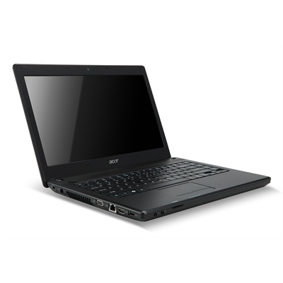 Laptop Acer Aspire 4738 (Core i3-370M, RAM 2GB, HDD 500GB, Intel HD Graphics, 14 inch, FreeDOS)