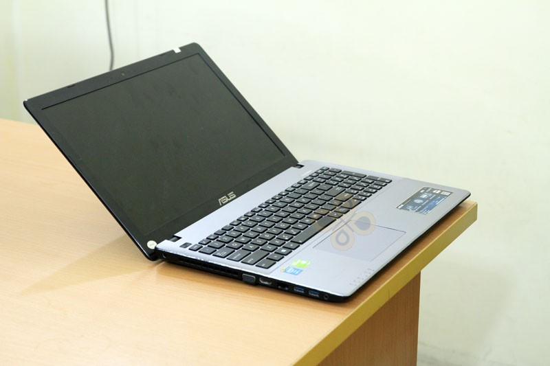 Laptop Asus X550LC (Core i5 4200U, RAM 4GB, HDD 500GB, Nvidia Geforce GT 720M, 15.6 inch)3