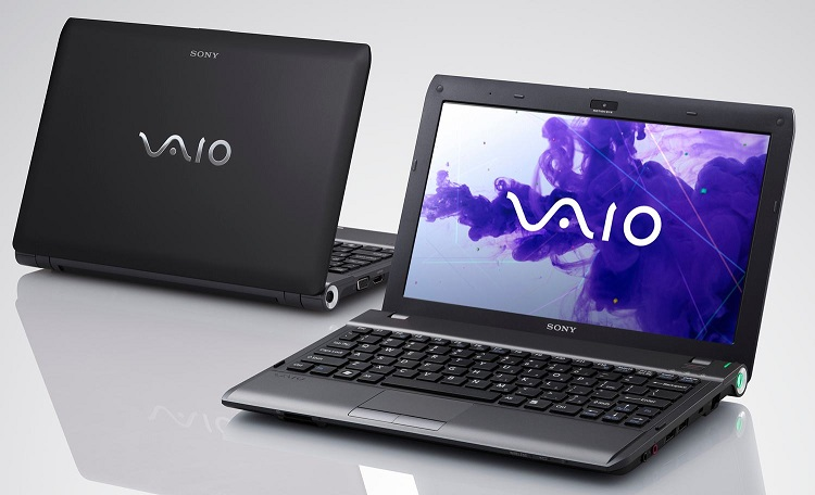 Laptop Sony Vaio YB15AG (AMD E-350, RAM 2GB, HDD 320GB, AMD Radeon HD 6310M, 11.6 inch, FreeDOS)