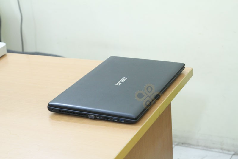 Laptop Asus X552VL (Core i5 3230M, RAM 4GB, HDD 500GB, Nvidia Geforce GT 710M, 15.6 inch)