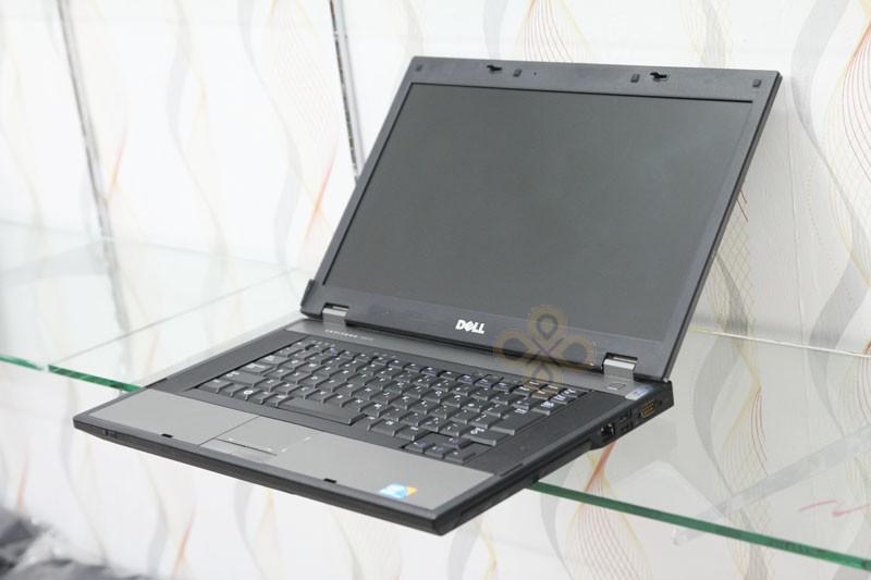 Dell Latitude E5510 3