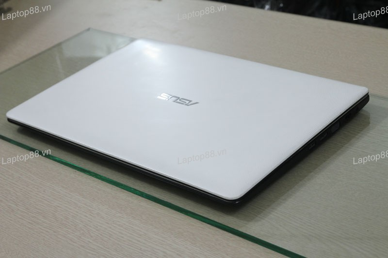 Laptop Asus X502CA (Core i3 3217U, RAM 4GB, HDD 500GB, Intel HD Graphics 4000, 15.6 inch)7