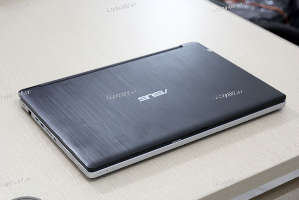 Laptop Asus TP550LA (Core i3 4030U, RAM 4GB, HDD 500GB, Intel HD Graphics 4400, 15.6 inch cảm ứng - touch screen)9