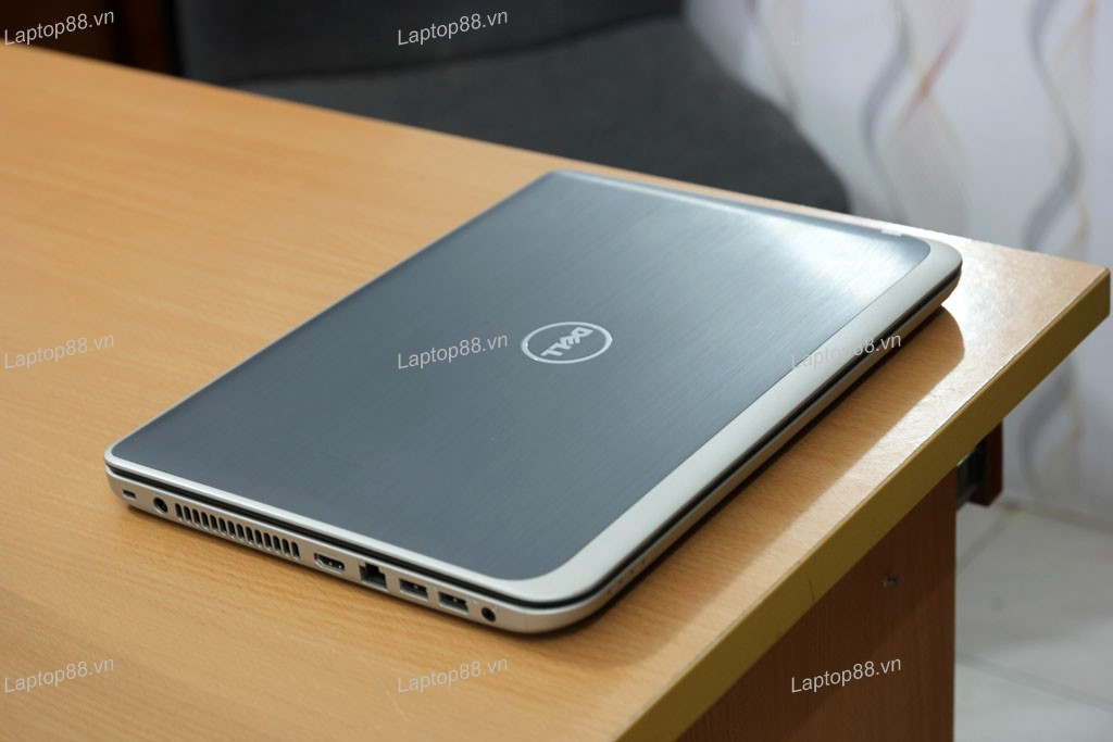 Laptop Dell Inspiron 5437 (Core i3 4010U, RAM 4GB, HDD 500GB, Intel HD Graphics 4400, 14 inch)