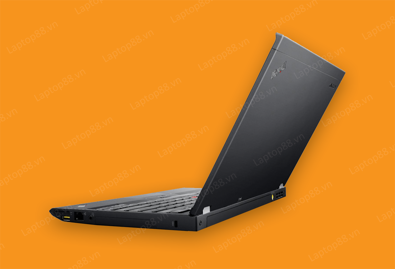 Laptop Lenovo Thinkpad X230 (Core i5 3320M, RAM 4GB, SSD 120GB, Intel HD Graphics 4000, 12.5 inch) 2