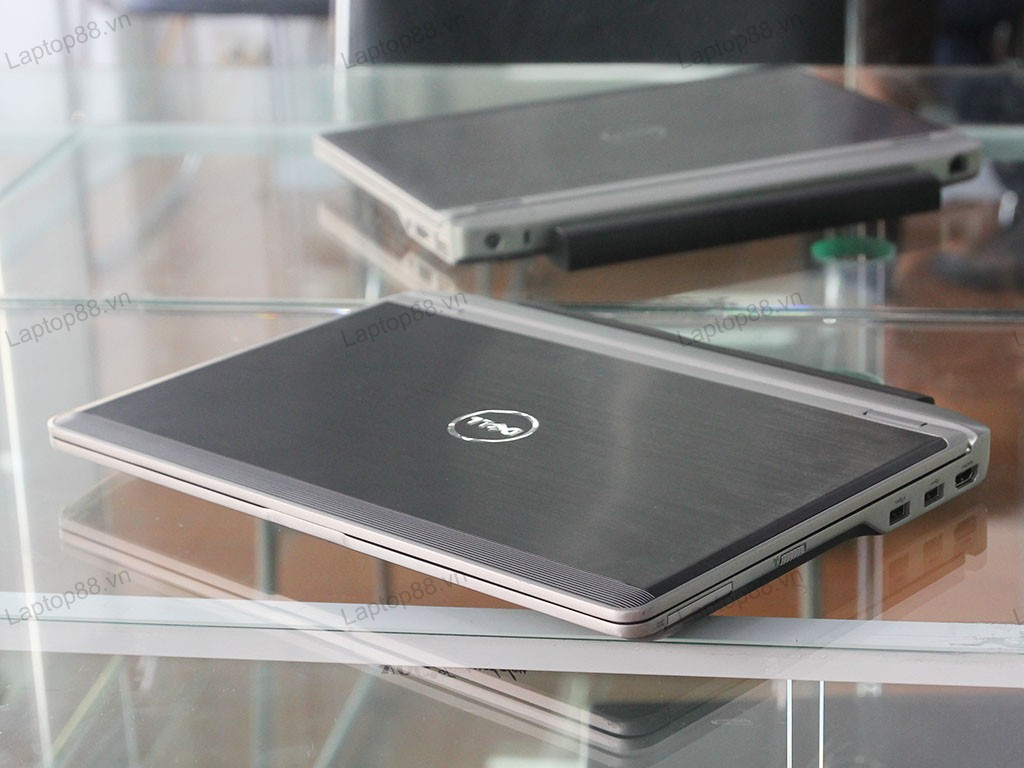 Laptop Cũ Dell Latitude E6230 Intel Core i5