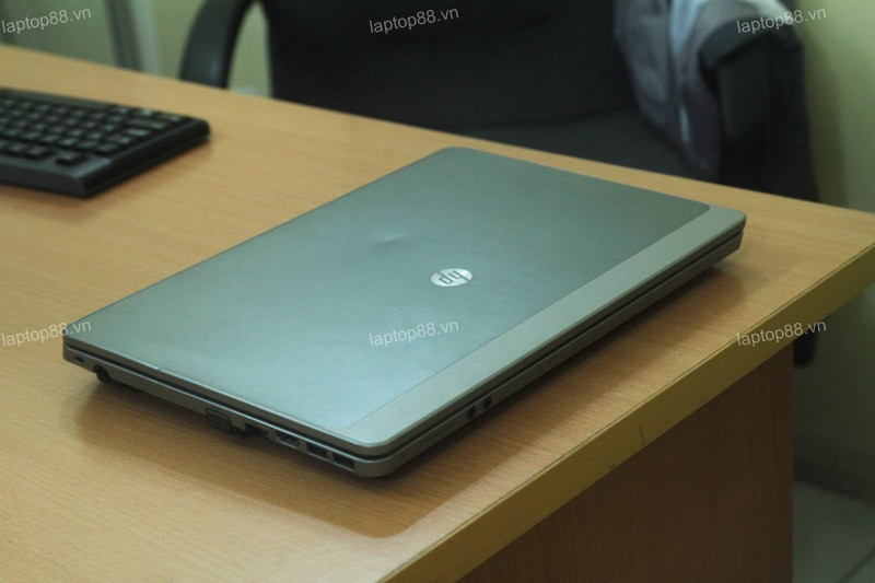 Laptop HP Probook 4430s (Core i3-2370M, RAM 2GB, HDD 250GB, Intel HD Graphics 3000, 14 inch, FreeDOS)