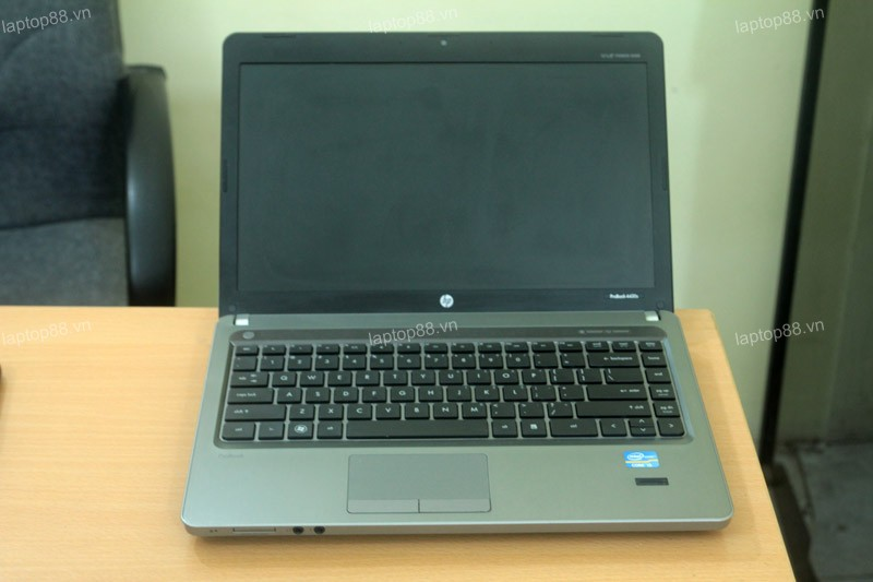 Laptop HP Probook 4430s (Core i3-2370M, RAM 2GB, HDD 250GB, Intel HD Graphics 3000, 14 inch, FreeDOS)2