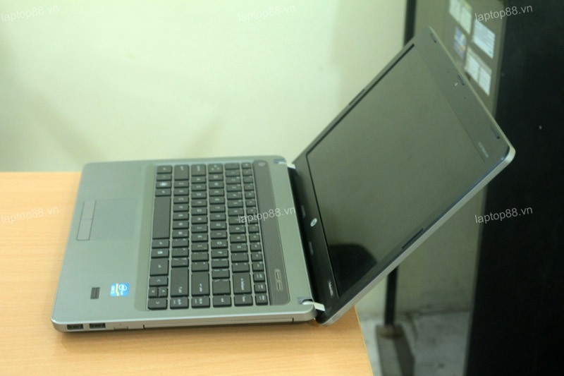 Laptop HP Probook 4430s (Core i3-2370M, RAM 2GB, HDD 250GB, Intel HD Graphics 3000, 14 inch, FreeDOS)1