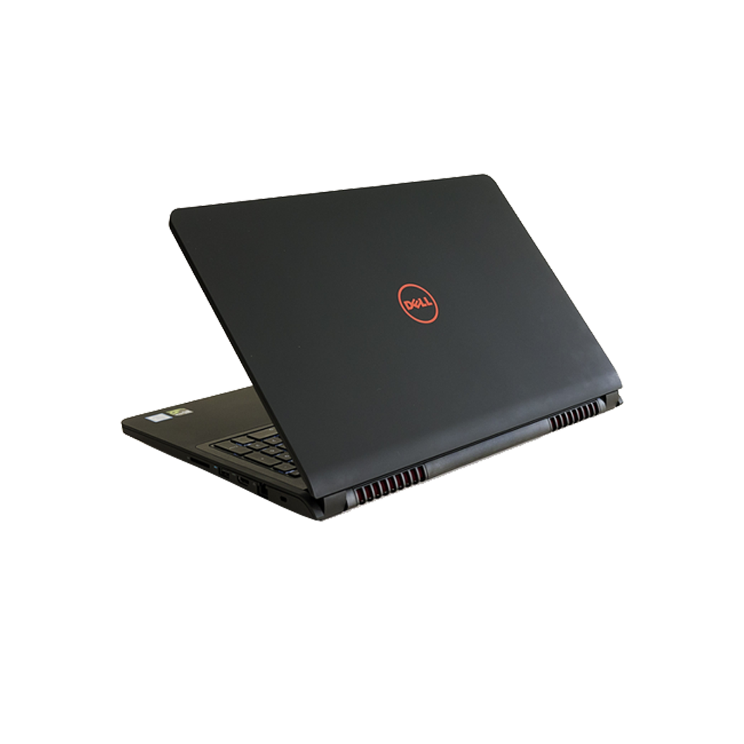 Laptop Gaming cũ Dell Inspiron 7557 - Intel Core i7