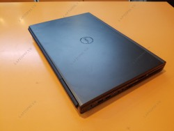 Laptop Dell Precision M4600 (Core i7 2720QM, RAM 8GB, HDD 500GB, Nvidia Quadro 1000M-2000M, 15.6 inch FullHD)