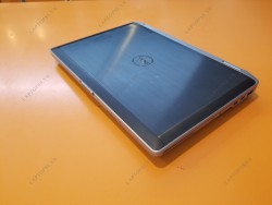 Laptop Dell Latitude E6420 (Core i5 2520M, RAM 4GB, HDD 250, Nvidia NVS 4200M, 14 inch HD)