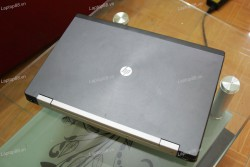 Laptop HP Elitebook 8560W (Core i7 2820QM, RAM 8GB, HDD 320GB, Nvidia Quadro 1000M, 15.6 FullHD)