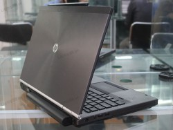 Laptop HP Elitebook 8470w (Core i5 3320M, RAM 4GB, HDD 250GB, AMD FirePro M2000, 14 inch HD)