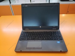 Laptop HP Probook 6570b (Core i5 3320M, RAM 4GB, HDD 250GB, Intel HD Graphics 4000, 15.6 inch)