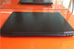 Laptop Gaming Lenovo Y50 - 70 (Core i7 4710HQ, RAM 8, HDD 500GB, GeForce GTX 860M, KBL, FullHD 15.6 inch. Winch8.1 Bản quyền)