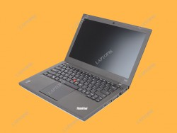 Laptop Lenovo Thinkpad X240 (Core i5 4300U, RAM 4GB, SSD 120GB, Intel HD Graphics 4400, 12.5 inch)