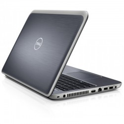 Laptop Dell Inspiron 5437 (Core i5 4200U, RAM 4GB, HDD 500GB, Nvidia GT740M, 14 inch; HD)