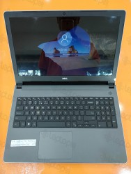 Laptop Dell Inspiron 5559 (Core i5 6200U, RAM 4GB, HDD 500GB, AMD R5 M355, HD, 15.6 inch)