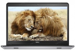 Laptop Dell Inspiron 5548 (Core i5 5200U, RAM 4Gb, HDD 500GB, AMD Radeon HD R7 M265, HD 15,6 inch)