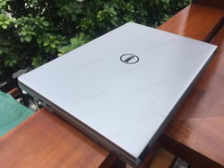 Laptop Dell Inspiron 5558 (Core i5 5200U, RAM 4GB, HDD 500GB, Nvidia GeForce 920M, 15.6 inch HD)