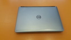 Laptop Dell Latitude E6440 (Core i7 4600M, RAM 4GB, HDD 320GB, Intel HD Graphics 4600, 14 inch HD)