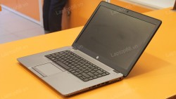 Laptop HP Elitebook 850 G1 (Core i5 4300U, RAM 4GB, SSD 180GB, Intel HD Graphics 4400, 15.6 inch HD)