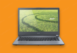Laptop Acer Aspire E5 476 (Intel Core i3 8130U, RAM 4GB, HDD 500GB, Intel UHD Graphics 620, 15.6 inch HD) - Bảo hành hãng 06.2019