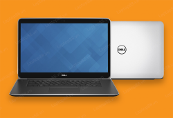 Laptop Dell Presision M3800 (Intel Core i7 4712HQ, RAM 8GB, HDD 500GB, Nvidia Quadro K1100, 15.6 inch FullHD)