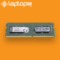 RAM Laptop - Kingston 8GB PC4 2666Mhz