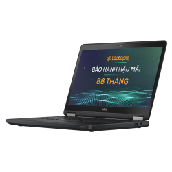 Laptop Cũ Dell Latitude E5250 - Intel Core i5