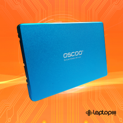 Ổ cứng SSD 2.5 Inch - Oscoo - 480GB