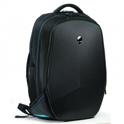 Balo Gaming Alienware Vindicator 17.3 Inch