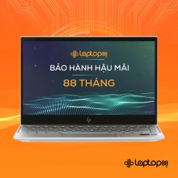 [Mới 100% Fullbox] HP Envy 13-aq0025TU - Intel Core i5