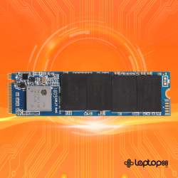 Ổ cứng SSD NVMe - OSCOO - 128GB