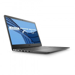 [Mới 100% Full Box] Laptop Dell Vostro 15 3500 7G3982 - Intel Core i7