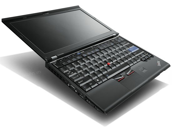 Laptop Lenovo Thinkpad X220 (Core i5-2520M, RAM 4GB, HDD 250GB, Intel HD Graphics 3000, 12 inch, FreeDOS)