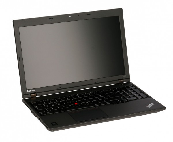 Laptop Cũ Lenovo Thinkpad L540 - Intel Core i5
