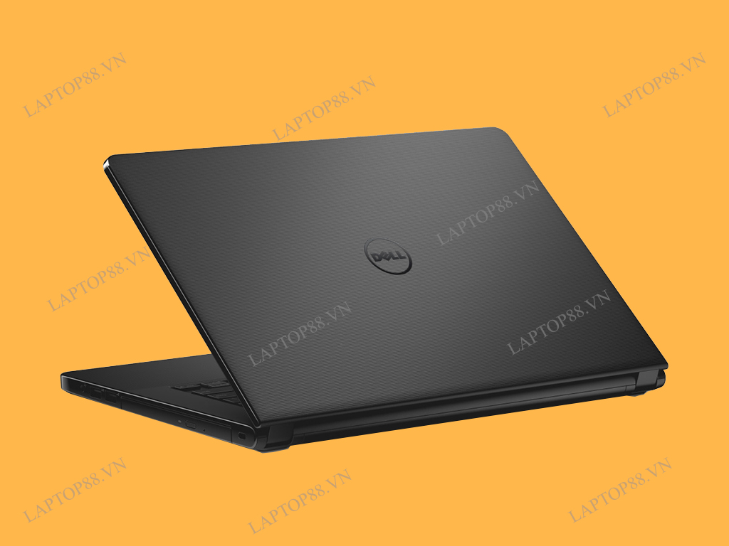 Laptop Cũ Dell Inspiron 3559 - Intel Core i5