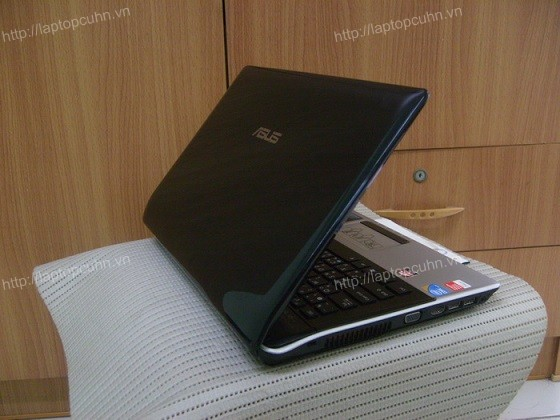 Laptop Asus X42J (Core i7-720QM, RAM 4GB, HDD 500GB, ATI Radeon HD 5470M, 14 inch, FreeDOS)3