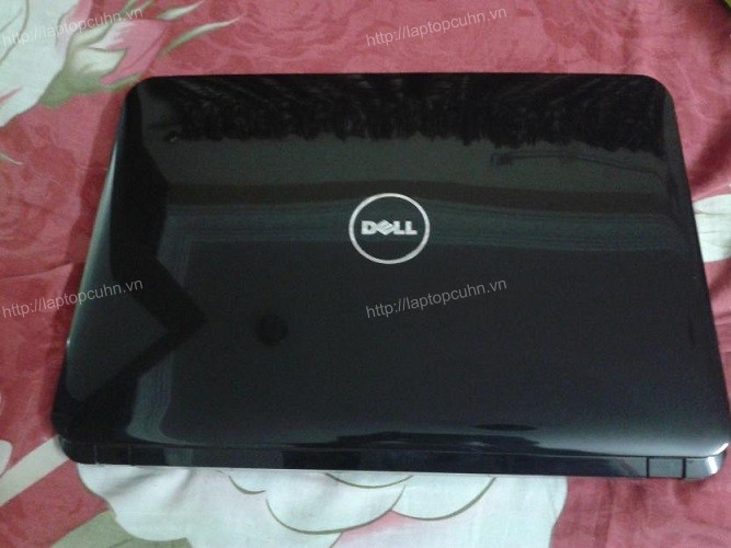 Laptop Dell Vostro 1014 (Core 2 Duo-T6670, RAM 2GB, HDD 320GB, Intel GMA X4500MHD, 14 inch, FreeDOS)
