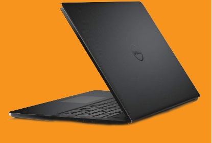 Laptop Cũ Dell Inspiron 3567 - Intel Core i5