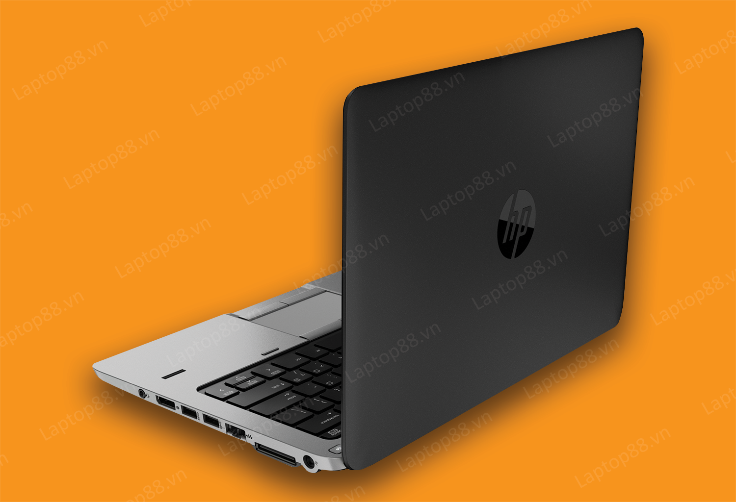 Laptop cũ HP Elitebook 820 G1 - Intel Core i5