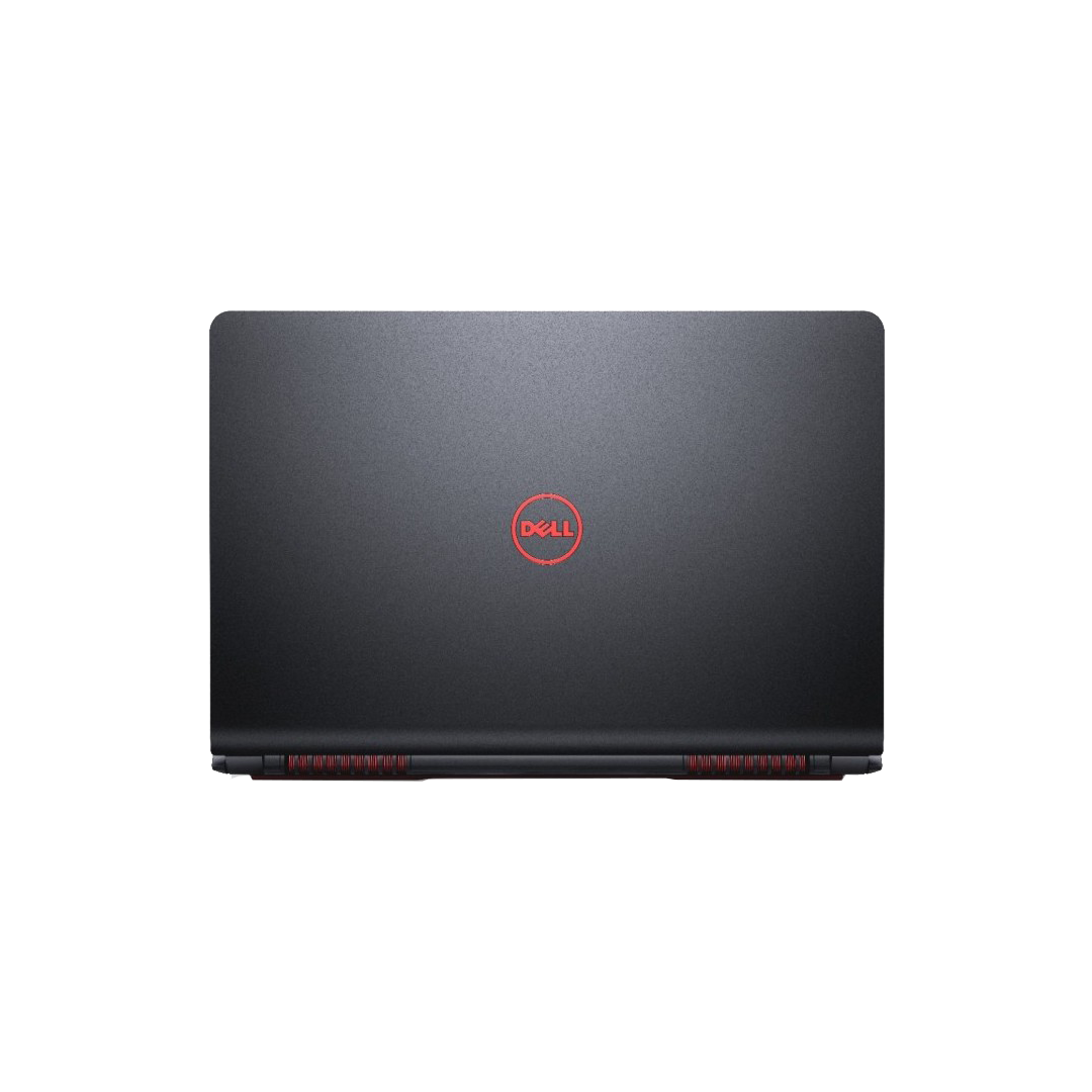 Laptop Gaming Mới Dell Inspiron 5577 - Intel Core i5 - New