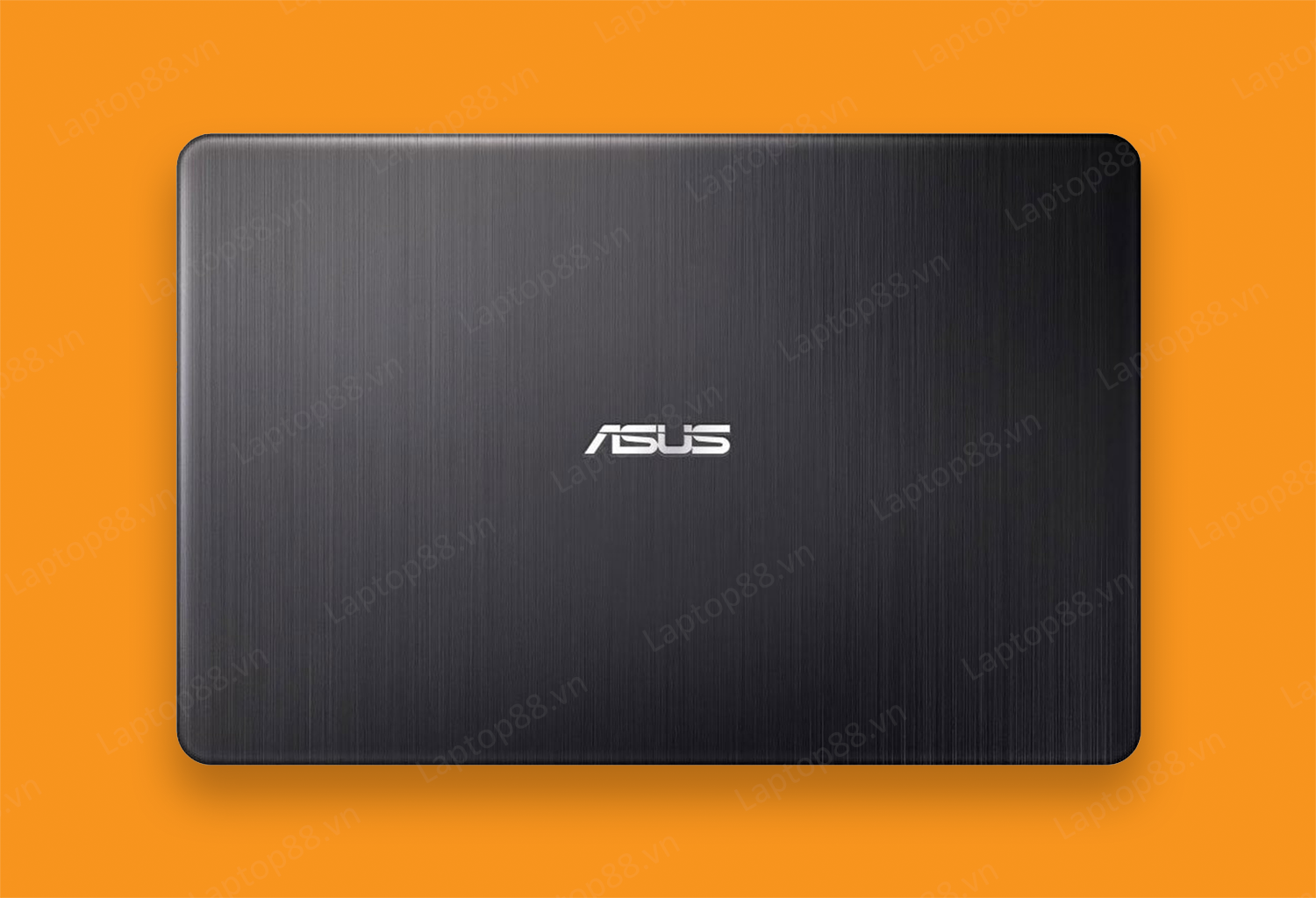Laptop Asus X541U (Intel Core i5 7200U, RAM 4GB, HDD 500GB, Nvidia GeForce 920M, 15.6 inch HD)4